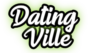 dating ville